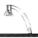 Lichttechnik, Anbauleuchten