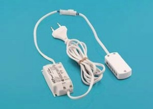 LED Konverter 24