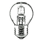 Leuchtmittel & Zubehör