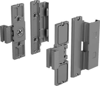 ArciTech DesignSide Verbinder