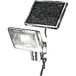 Solar-Technik