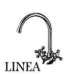 Armaturen, Linea