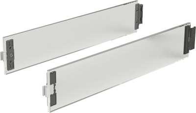 ArciTech DesignSide Glas, 92 mm / 450