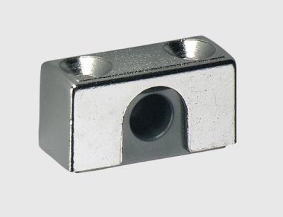 Zubehör für mechanische Schließsysteme von Hettich
