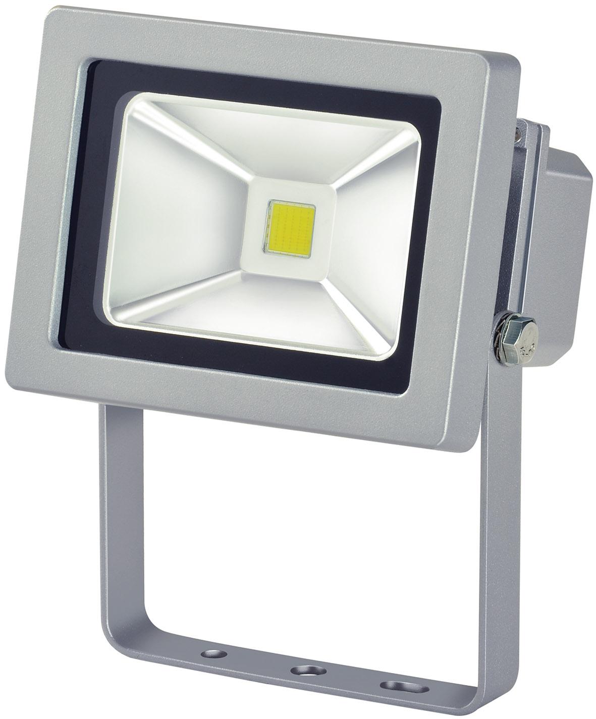 chip led leuchte l cn 110 v2 ip 65 m belbeschl ge und m beltechnik online kaufen bei k batec. Black Bedroom Furniture Sets. Home Design Ideas