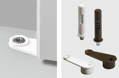 zapfenband einbohrband f r einliegende t ren von 12 21 mm k batec. Black Bedroom Furniture Sets. Home Design Ideas