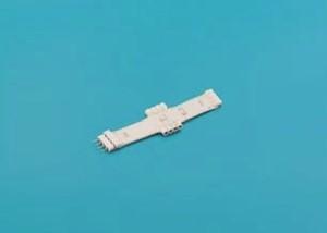 Fascia LEDflex Kreuzverbinder