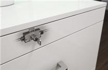 Mechanische Schließsysteme für Möbel