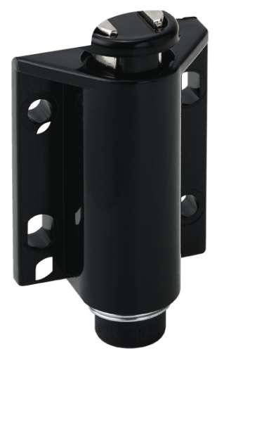 Druckmagnetschnäpper D 1/GP 9 13 N