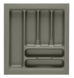 besteckkasten besteckeinsatz alternativ 1 f r alle schubl den schrankbreiten k batec. Black Bedroom Furniture Sets. Home Design Ideas