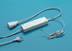 sensor schalter tip switch k batec. Black Bedroom Furniture Sets. Home Design Ideas