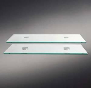 ESG-Thekenplatte