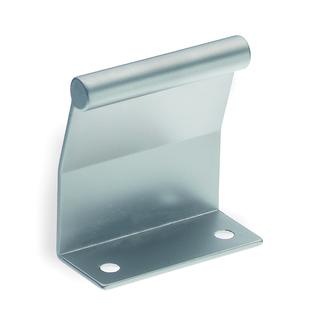 Spiegeltürgriff für Schranktüren mit Spiegel